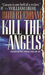 Kill The Angels