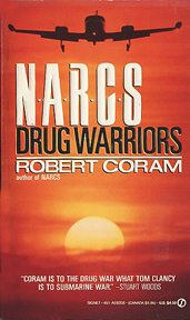 Narcs Drug Warriors