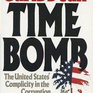 Caribbean Time Bomb